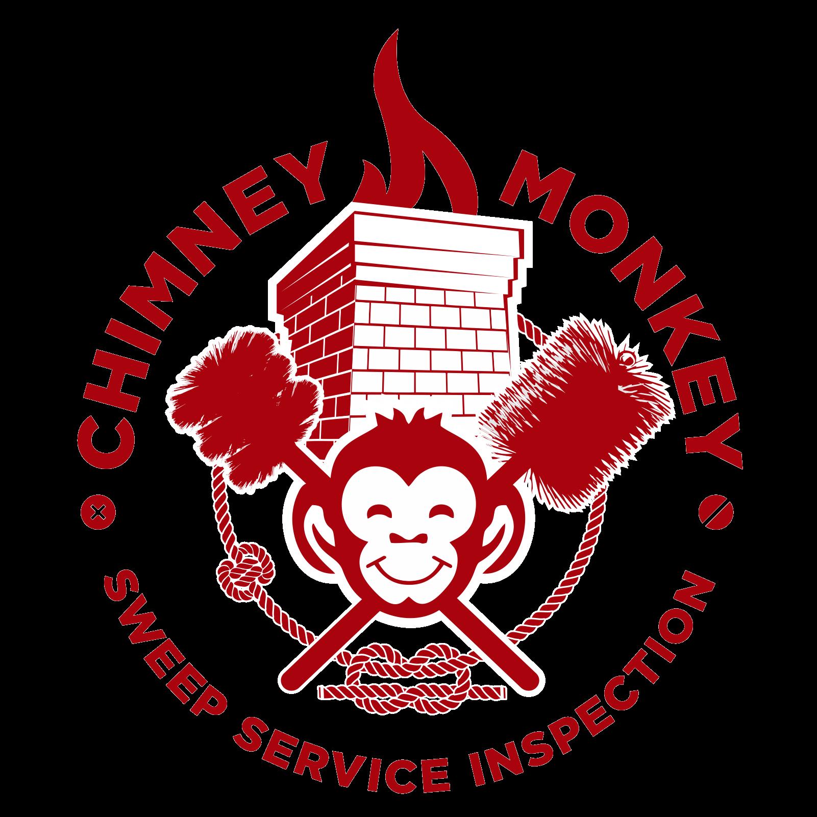 Chimney Monkey