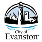 evanston il chimney sweep