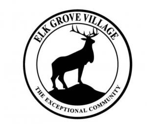 chimney sweep in elk grove il