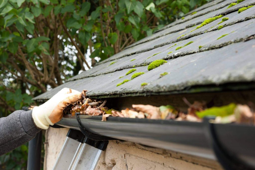 Alsip Il 312 687 1352 Gutter Cleaning Amp Downspout Service