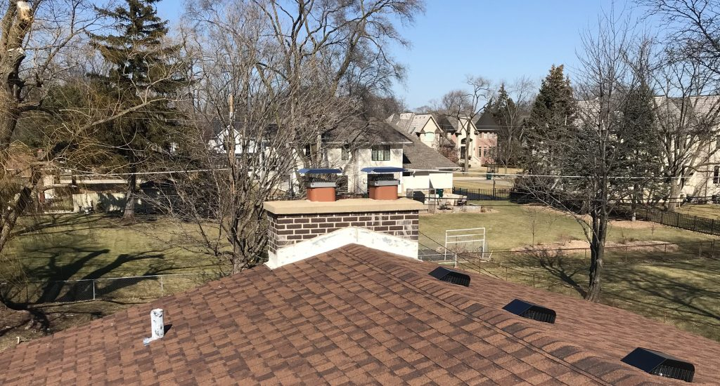 Bedford Park Il 312 687 1352 Chimney Sweep Amp Service