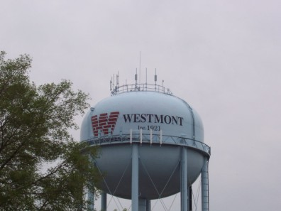 Westmont Il 312 687 1352 Chimney Sweep Amp Service