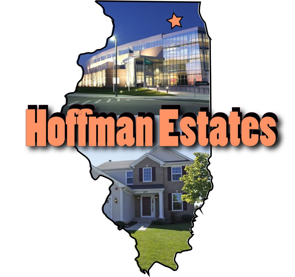 Hoffman Estates Il 312 687 1352 Chimney Sweep Amp Service