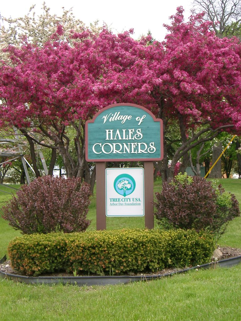 Hales Corners 312 687 1352 Dryer Vent Cleaning Amp Service
