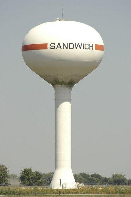Sandwich 312 687 1352 Dryer Vent Cleaning Amp Service