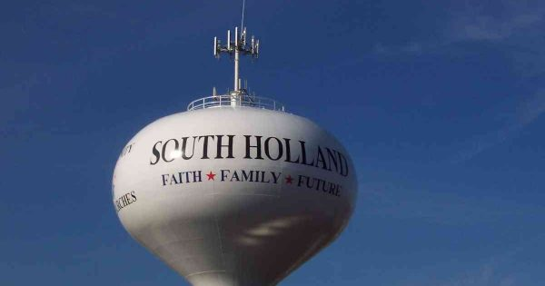 South Holland 312 687 1352 Dryer Vent Cleaning Amp Service