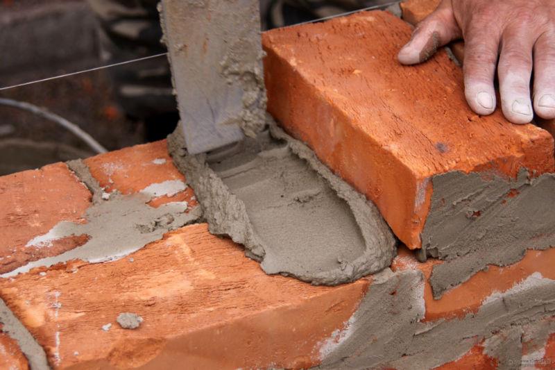 chimney monkey masonry repair