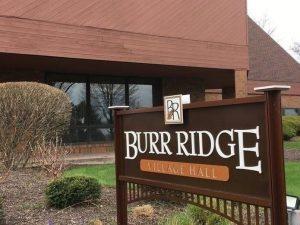 burr-ridge-chimney-repair